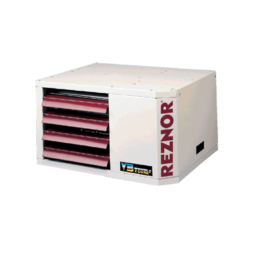Reznor UDAP Unit Heaters