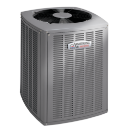 Armstrong Air AC