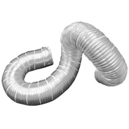 ECCO Flex Ducting