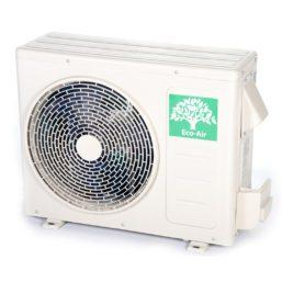 Eco-Air ACLR-3-1