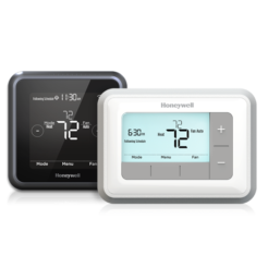 Honeywell Lyric T-Series stats COMBO_products_x2