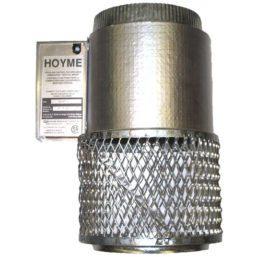 Hoyme Combusion hom-sizes-lg