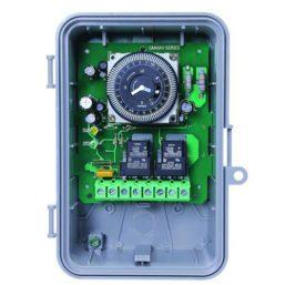 Intermatic Analog-Mechanical Time Switch - 15876-44752.ashx