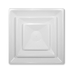 Krueger Ceiling Diffuser - Model 1450