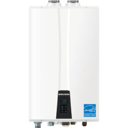 Navien Tankless Water npe-a-nv