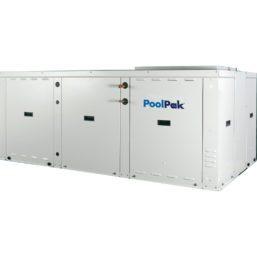 PoolPak Compak HRV
