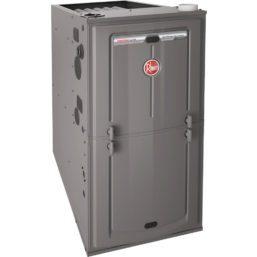 Rheem 90 Gas Furnace