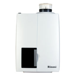 Rinnai Gas Boilers - E Series pic