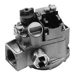 Robertshaw - 700-053 Gas Valve
