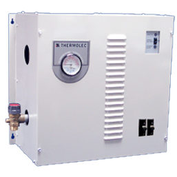 Thermolec Electric Boiler