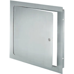 Acudor Universal Access door