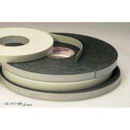 3m-venture-tape-double-coated-pe-foam-tape-600-series