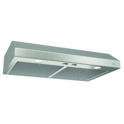 Broan BCS330WWC 30 in Range Hood