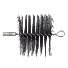 Imperial BR0123_6x6_SF-Chimney-Brush-Steel-Wire_SIDE-VIEW01