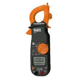 Kleim Tools CL2000 clamp meter