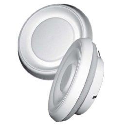 Primex WG diffuser